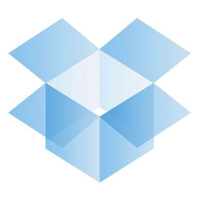 Dropbox pro pokročilé: Tipy a triky