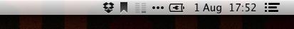mac-menu-bar-organizer