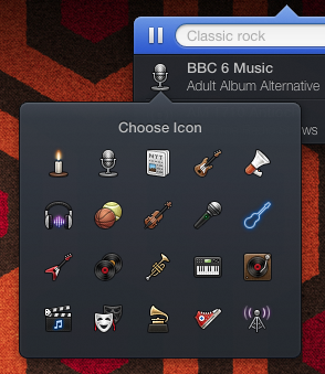 radium-custom-sorting-icons
